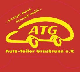 Auto-Teiler Grasbrunn e.V.